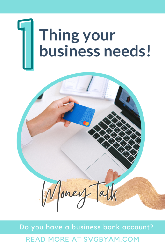 small business tips and advice